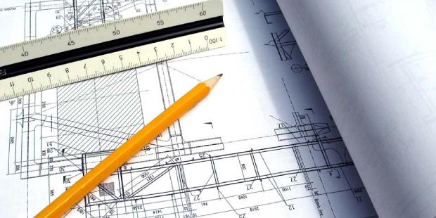 eletroiva-engenharia-projetos-e-servicos-campinas-4