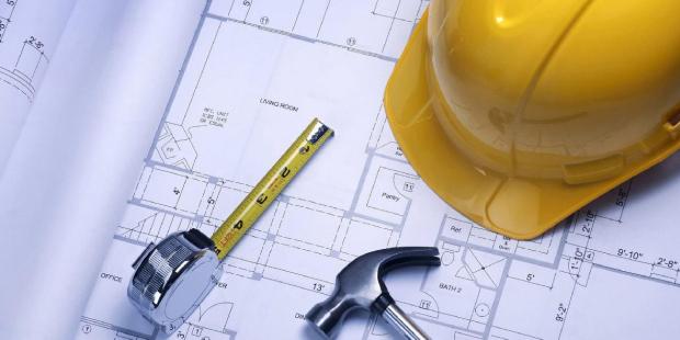 eletroiva-engenharia-projetos-e-servicos-campinas